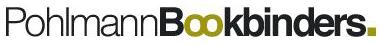 Pohlmann Bookbinders